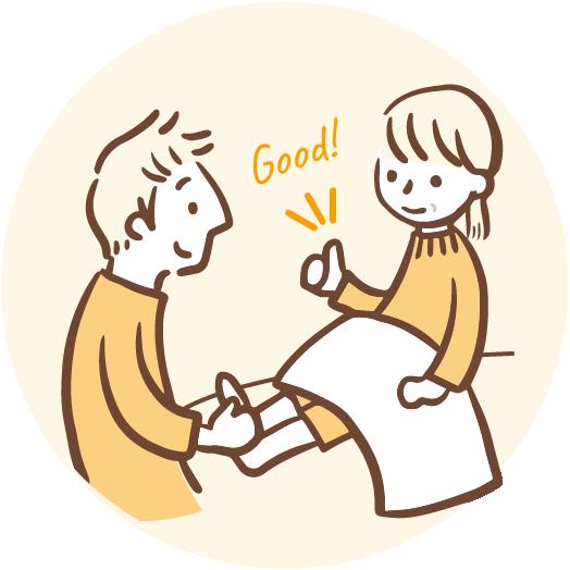 巻き爪専門院の特徴